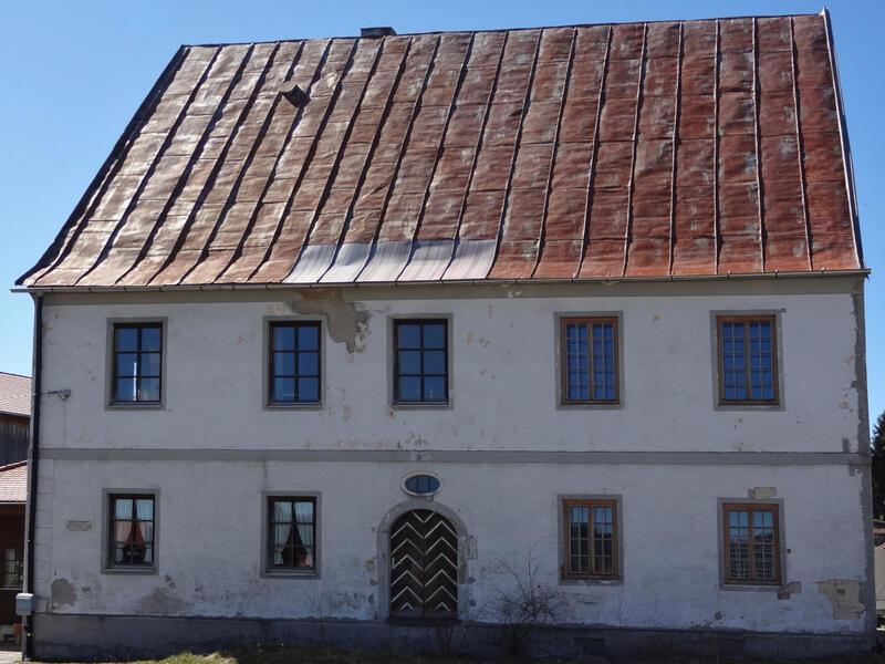 Hohenfreyberg und Eisenberg: Unterwegs von Weizern zum Drachenköpfle mit den Tannheimer Bergen im Hintergrund.